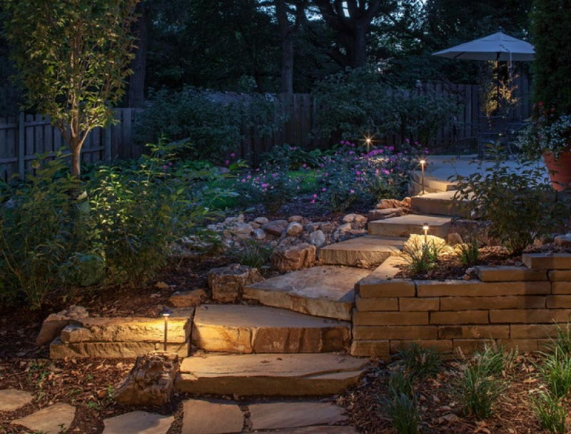 Hardscape-Lighting-Design