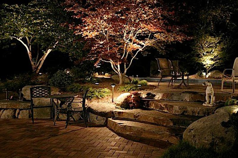 Hardscape-Lighting-Ideas