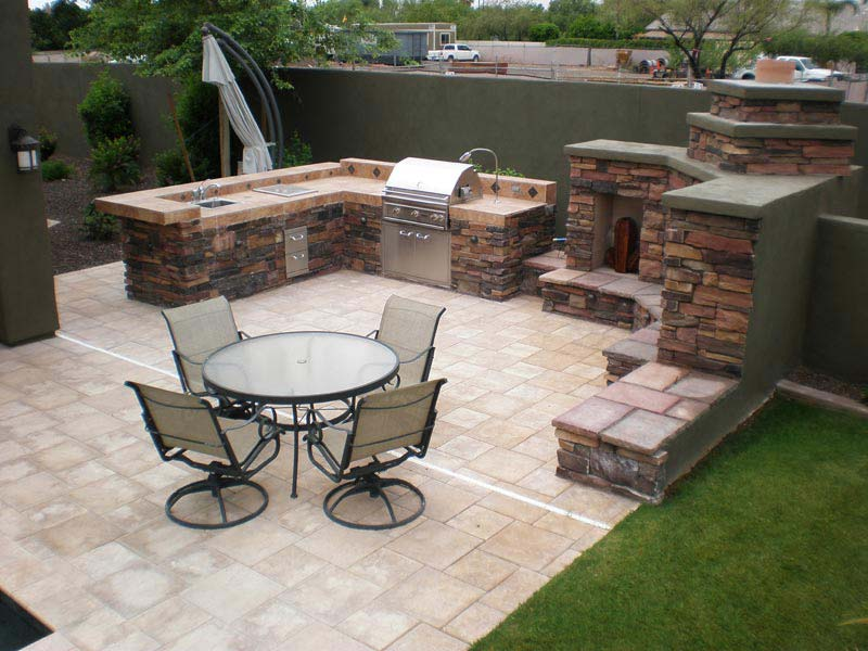 Hardscape-Patio-Design-Ideas