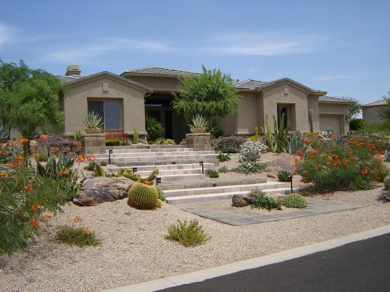 High-Desert-Landscaping-Ideas