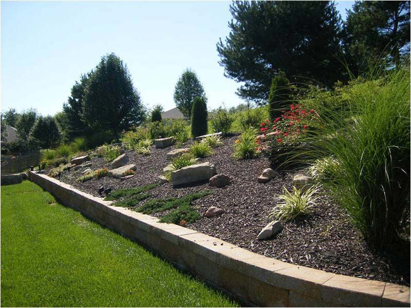 Hillside-Landscaping-Hope-Mills-Nc