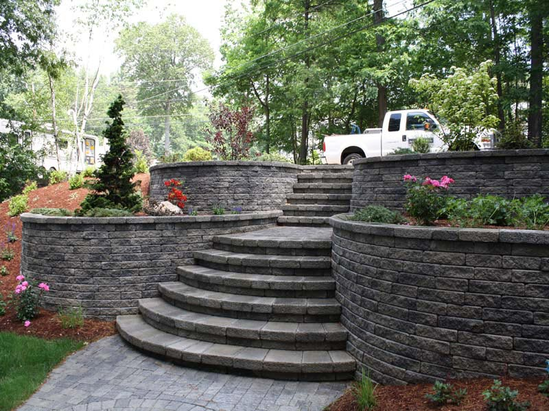 Hillside-Landscaping-Nh