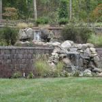 Hillside-Retaining-Wall-Ideas