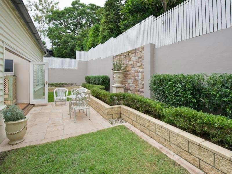 Home-Retaining-Wall-Ideas