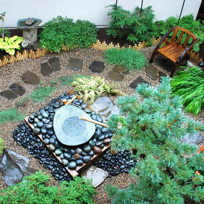 How-To-Design-A-Japanese-Garden-In-A-Small-Space