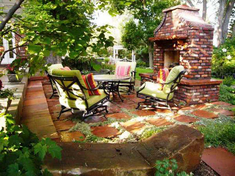How-To-Landscape-Your-Yard-From-Scratch