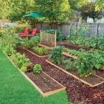 How-To-Landscape-Your-Yard-Quilts