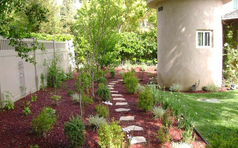 How-To-Start-A-Landscaping-Business-For-Dummies
