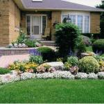 Ideas-For-Curb-Appeal-Landscaping