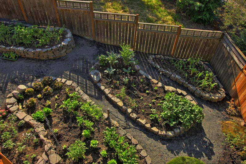Inexpensive-Hillside-Landscaping-Ideas