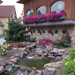 Inexpensive-Landscaping-Ideas-Front-Yard