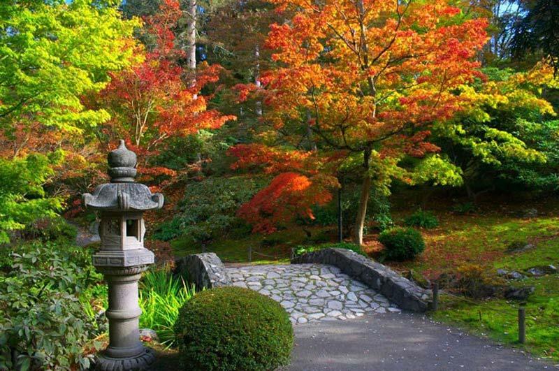 Japanese-Garden-Design-Elements