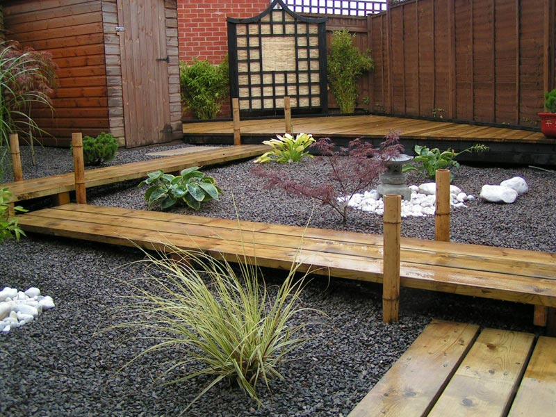 Japanese-Garden-Design-Los-Angeles