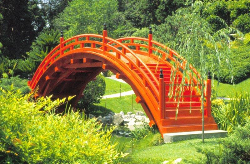 Japanese-Garden-Design-Pictures