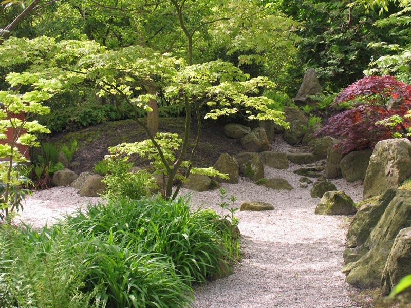 Japanese-Garden-Design-Plans