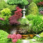Japanese-Garden-Design-Plants