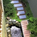 Japanese-Garden-Design-Principles