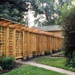 Japanese-Garden-Fence-Design