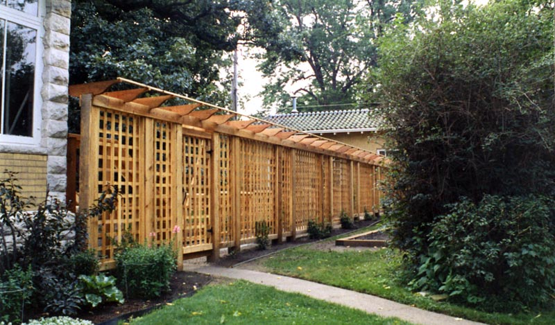 Japanese Garden Fence Design find this pin and more on japanese garden ideas Japanese Garden Fence Design