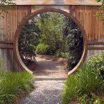 Japanese-Garden-Gate-Design