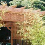 Japanese-Garden-Trellis-Designs