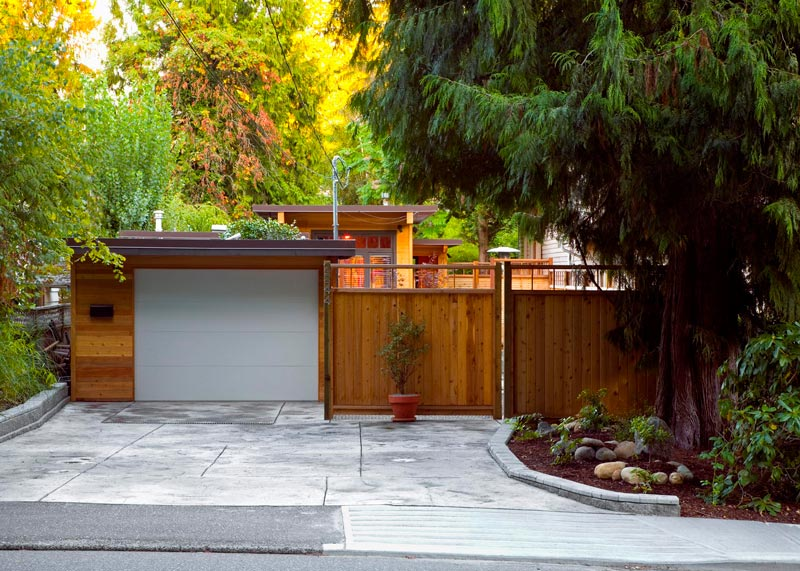 Japanese Landscaping Ideas For Front Yard Part - 48: Japanese-Landscaping-Ideas-For-Front-Yard