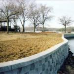 Lake-Retaining-Wall-Ideas