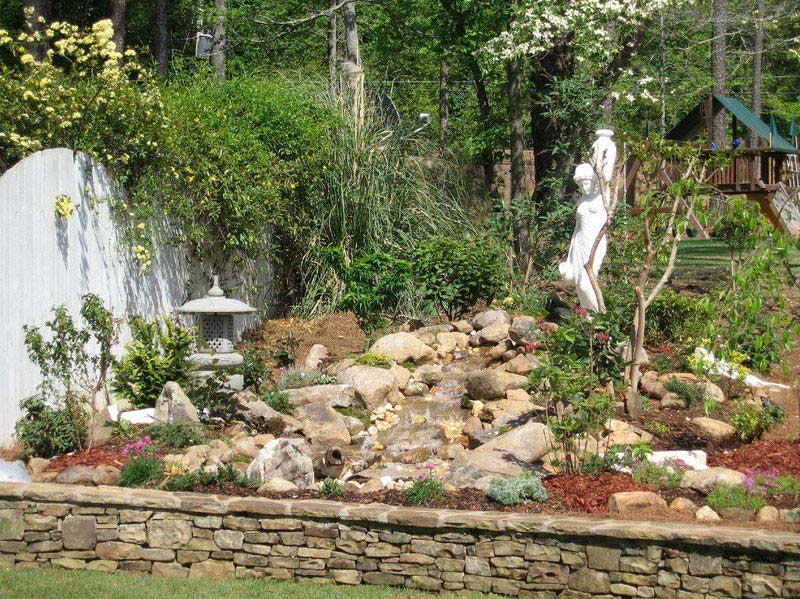 Landscape-Architect-Atlanta