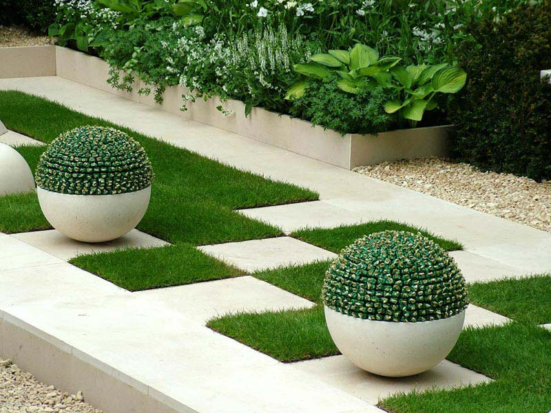 Landscape-Architect-Gifts