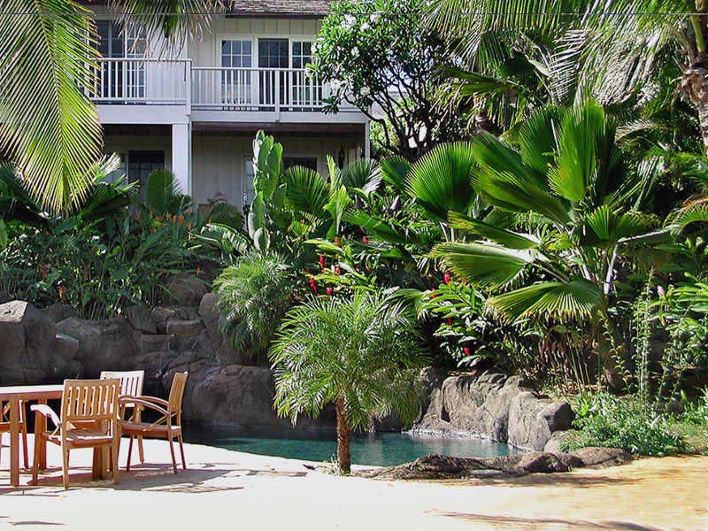 Landscape-Architect-Hawaii