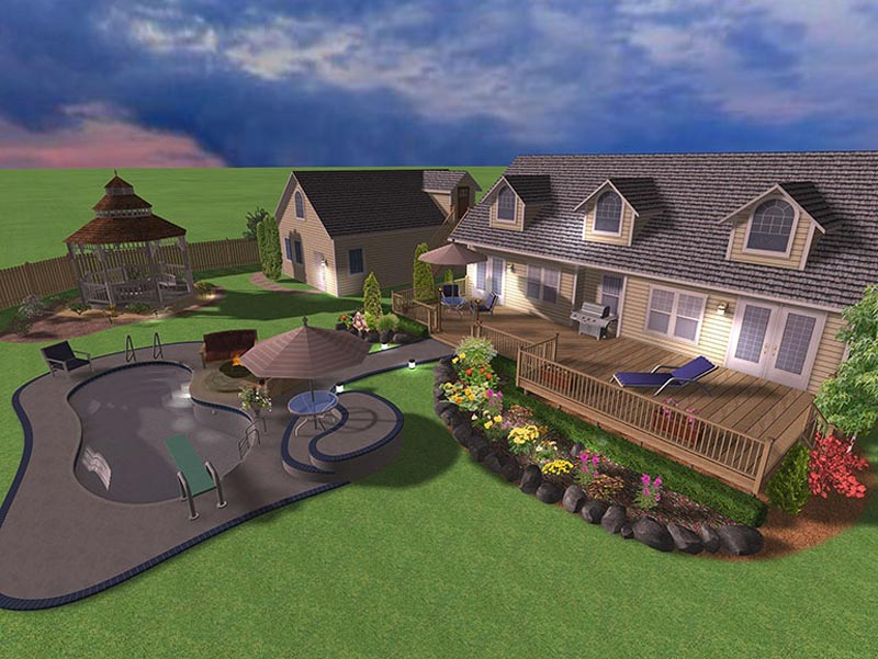 Landscape-Architecture-3D-Software