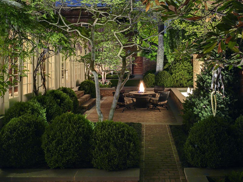 Landscape-Architecture-Degree-Washington-Dc