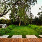 Landscape-Architecture-Schools