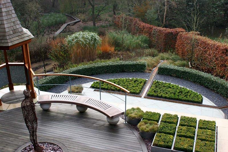 Landscape-Design-Degree-Rankings
