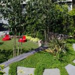 Landscape-Design-Degrees