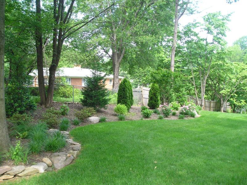 Landscape-Design-Plans-Free