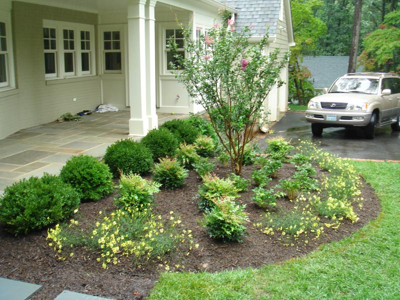 Landscape-Design-Plans-Front-Yard
