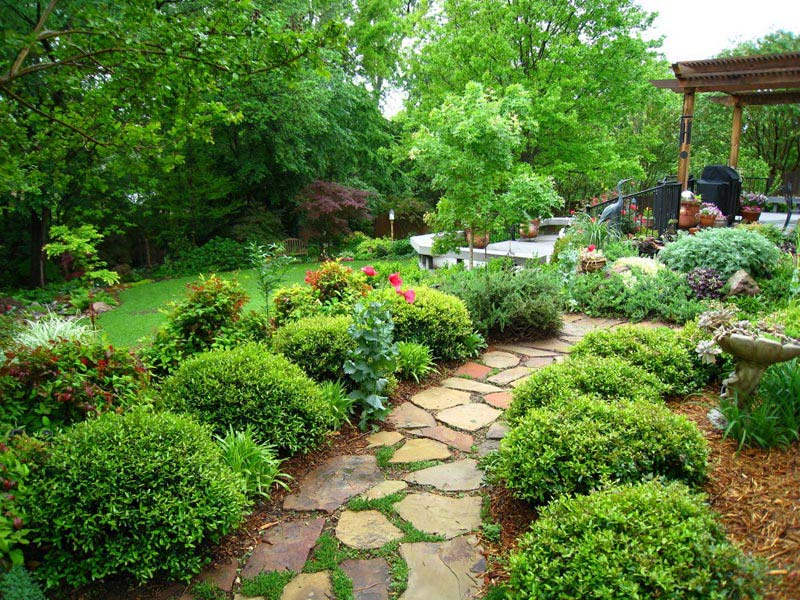 Landscape-Design-Plans-Ideas
