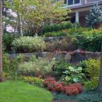 Landscape-Design-Retaining-Wall-Ideas