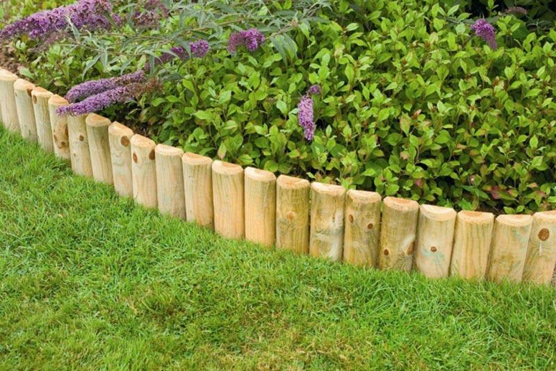 Landscape-Edging-Fence