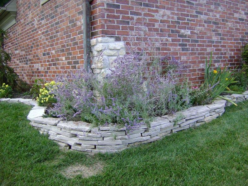 Landscape-Edging-Rocks
