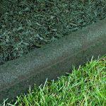 Landscape-Edging-Rubber