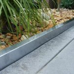Landscape-Edging-Steel