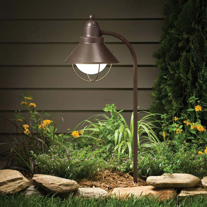 Landscape-Lighting-120V