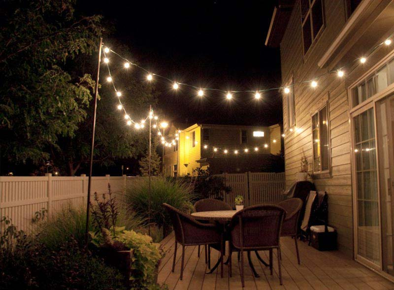 Landscape-Lighting-Cable
