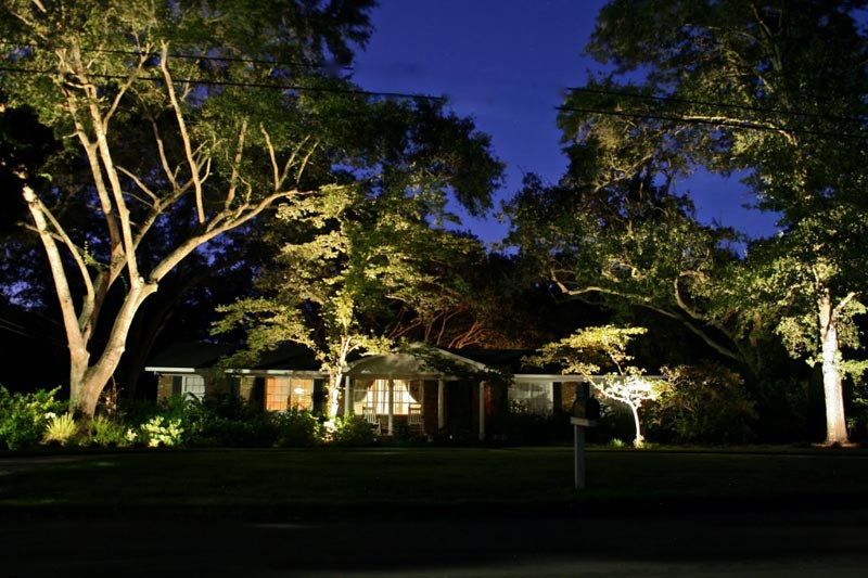 Landscape-Lighting-Home-Depot