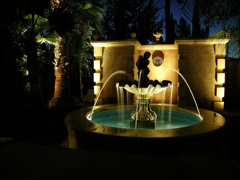 Landscape-Lighting-Las-Vegas