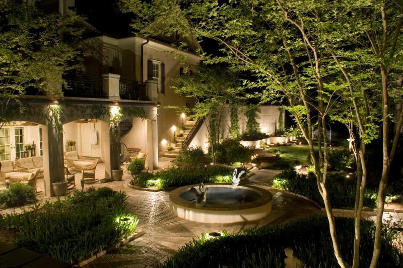 Landscape-Lighting-Parts