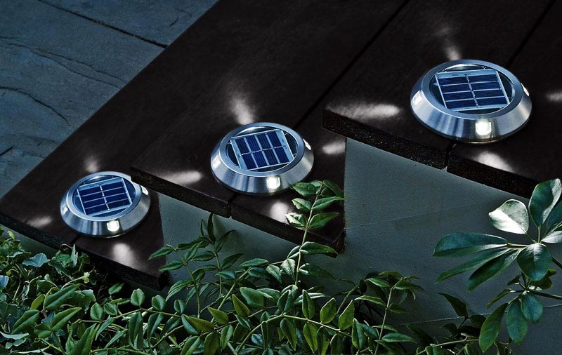 Landscape-Lighting-Power-Pack