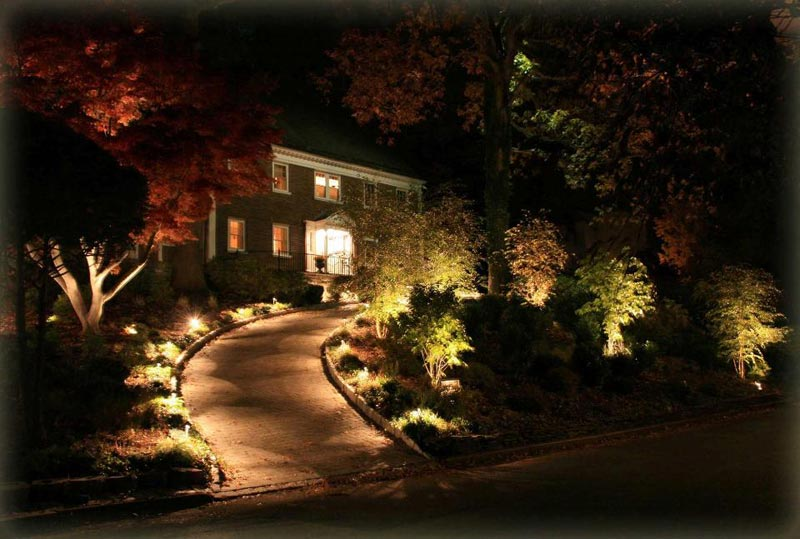 Landscape-Lighting-Repair